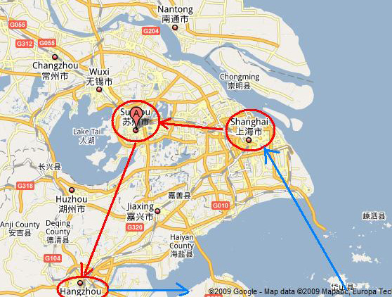 suzhou_map Ggogle Maps on google map maker, satellite map images with missing or unclear data, aeronautical maps, iphone maps, google sky, yahoo! maps, online maps, amazon fire phone maps, goolge maps, google translate, android maps, gppgle maps, google voice, google search, topographic maps, stanford university maps, bing maps, search maps, ipad maps, route planning software, google goggles, googlr maps, msn maps, microsoft maps, googie maps, google mars, gogole maps, google chrome, aerial maps, road map usa states maps, google moon, google docs, waze maps, web mapping,