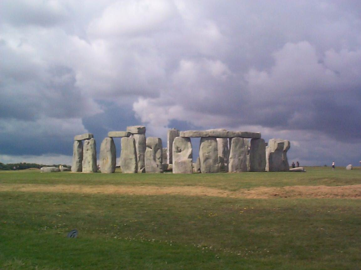the speculations and mystery surrounding stonehenge Nova: secrets of stonehenge  finding important clues in the landscape surrounding stonehenge one of the densest  with the mystery as.