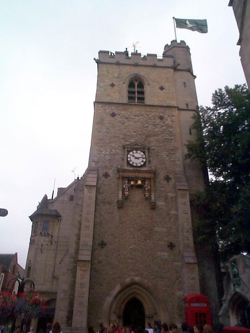 01 Oxford
