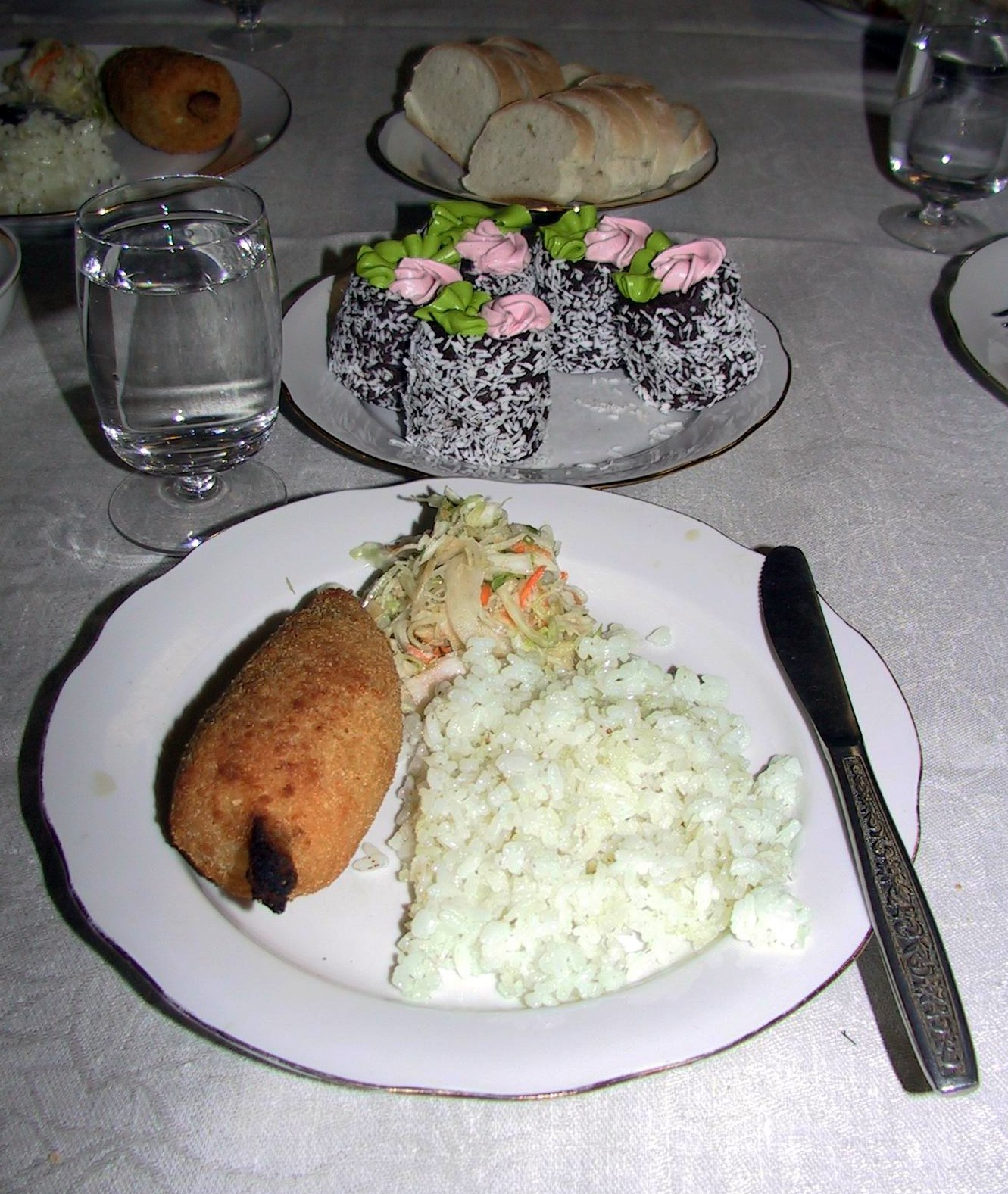 [Image: A0--02%20Russian%20food,%20Golden%20Ring...ia.jpg.jpg]